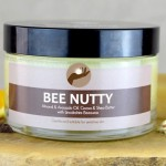 bee-nutty