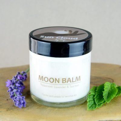 Moon Balm