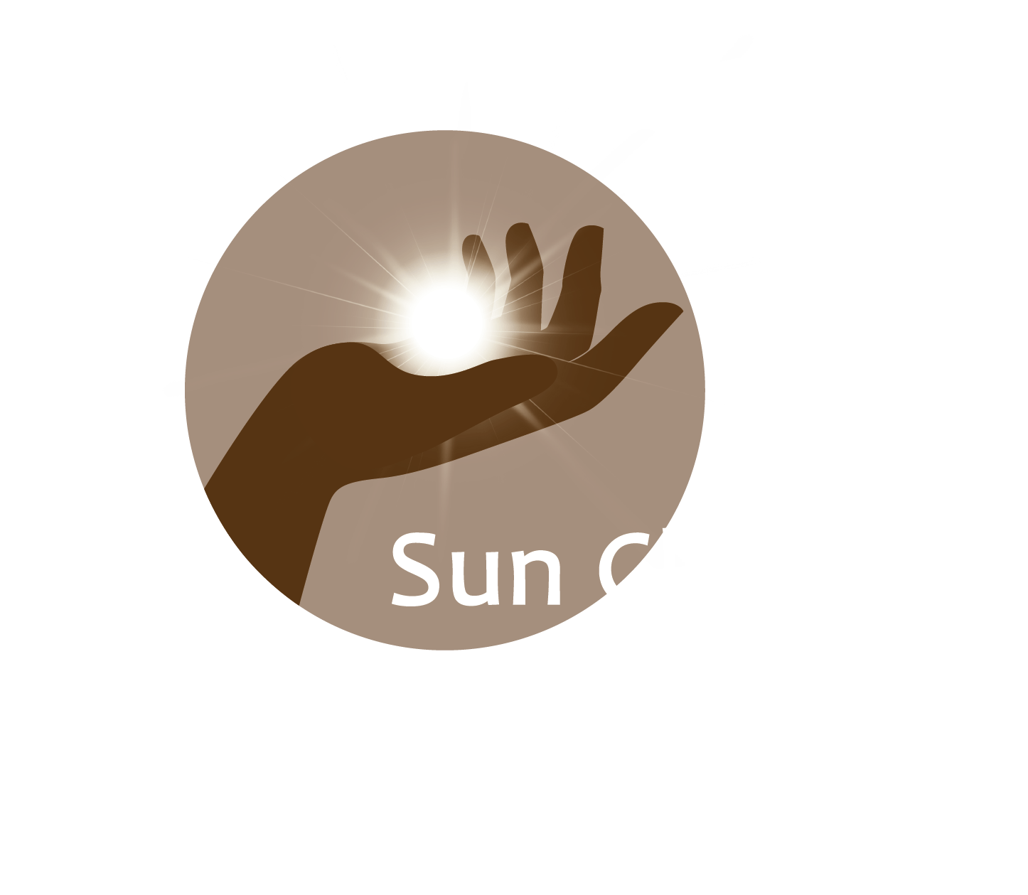 Sun Cloud Therapy